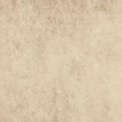 Kwadro Rixos Beige falicsempe és padlólap 40 x 40 cm
