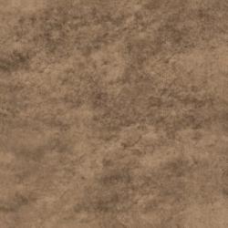 Kwadro Rixos Brown falicsempe és padlólap 40 x 40 cm