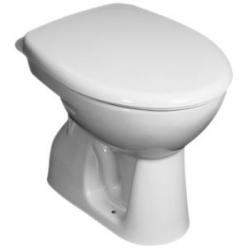 Jika Zeta 822397 Mélyöblítésű Álló WC