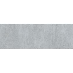 Porcelanosa Rodano Acero rektifikált falicsempe 31,6x90 cm