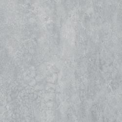 Porcelanosa Rodano Acero gres padlólap 44,3x44,3 cm