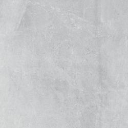 Porcelanosa Rodano Acero S-R rektifikált gres padlólap 59,6x59,6 cm