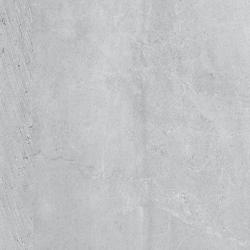 Porcelanosa Rodano Acero S-R rektifikált gres padlólap 80x80 cm