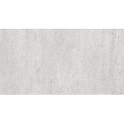 Porcelanosa Rodano Caliza falicsempe 31,6x59,2 cm