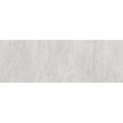 Porcelanosa Rodano Caliza rektifikált falicsempe 31,6x90 cm