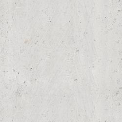 Porcelanosa Rodano Caliza gres padlólap 44,3x44,3 cm