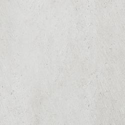 Porcelanosa Rodano Caliza S-R rektifikált gres padlólap 59,6x59,6 cm
