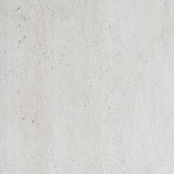 Porcelanosa Rodano Caliza S-R rektifikált gres padlólap 80x80 cm