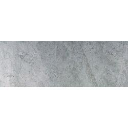 Porcelanosa Rodano Silver rektifikált falicsempe 31,6x90 cm