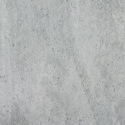 Porcelanosa Rodano Silver S-R rektifikált gres padlólap 59,6x59,6 cm
