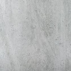 Porcelanosa Rodano Silver S-R rektifikált gres padlólap 80x80 cm