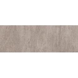 Porcelanosa Rodano Taupe rektifikált falicsempe 31,6x90 cm