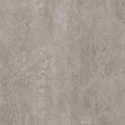 Porcelanosa Rodano Taupe gres padlólap 44,3x44,3 cm