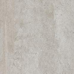 Porcelanosa Rodano Taupe S-R rektifikált gres padlólap 59,6x59,6 cm
