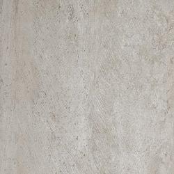Porcelanosa Rodano Taupe S-R rektifikált gres padlólap 80x80 cm