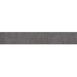 Azulev Estilo Gris szürke lábazati elem 8 x 60 cm