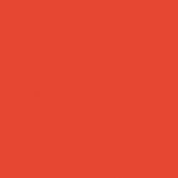 Ape Colors Rojo Mate falicsempe 20 x 20 cm