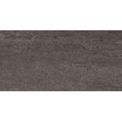 Rondine Contract Grey J83705 rektifikált gres falicsempe és padlólap 30x60 cm