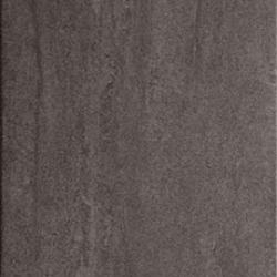 Rondine Contract Grey J84032 rektifikált gres falicsempe és padlólap 60x60 cm