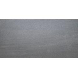 Rondine Contract Grey Lappato/Semipolished J83760 rektifikált gres falicsempe és padlólap 30x60 cm