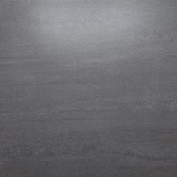 Rondine Contract Grey Lappato/Semipolished J84035 rektifikált gres falicsempe és padlólap 60x60 cm