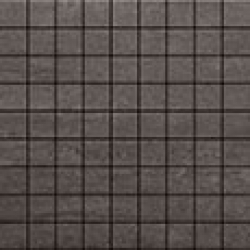 Rondine Contract Mosaico Grey J83767 mozaik 30x30 cm