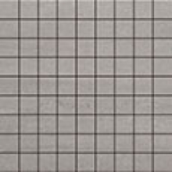 Rondine Contract Mosaico Silver J83768 mozaik 30x30 cm