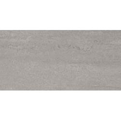 Rondine Contract Silver J83706 rektifikált gres falicsempe és padlólap 30x60 cm