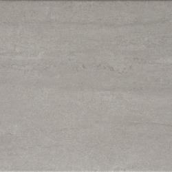 Rondine Contract Silver J84030 gres falicsempe és padlólap 60,5x60,5 cm