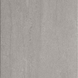 Rondine Contract Silver J84033 rektifikált gres falicsempe és padlólap 60x60 cm