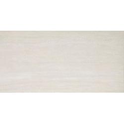 Rondine Contract White J84570 rektifikált gres falicsempe és padlólap 30x60 cm