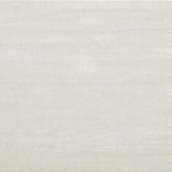 Rondine Contract White J85127 gres falicsempe és padlólap 60,5x60,5 cm