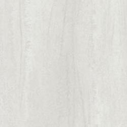 Rondine Contract White J85128 rektifikált gres falicsempe és padlólap 60x60 cm
