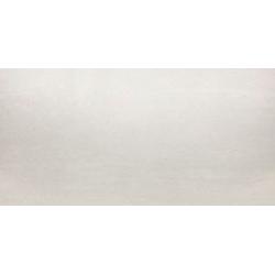 Rondine Contract White Lappato/Semipolished J84571 rektifikált gres falicsempe és padlólap 30x60 cm