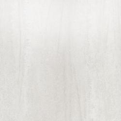Rondine Contract White Lappato/Semipolished J85151 rektifikált gres falicsempe és padlólap 60x60 cm