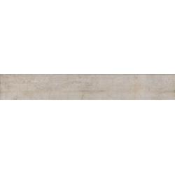 Rondine Docks Copper J84435 gres fahatású falicsempe és padlólap 15x100 cm