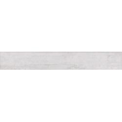Rondine Docks Natural J84433 gres fahatású falicsempe és padlólap 15x100 cm