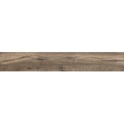 Rondine Hard&Soft Soft Ash J85804 gres fahatású falicsempe és padlólap 15x100 cm