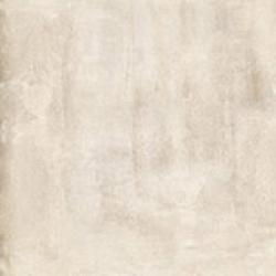 Rondine Icon Almond J85158 rektifikált gres falicsempe és padlólap 60x60 cm