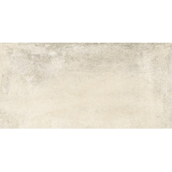 Rondine Icon Almond J85164 gres falicsempe és padlólap 30,5x60,5 cm