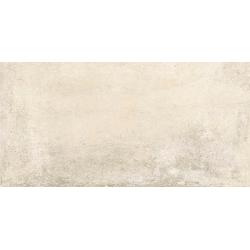 Rondine Icon Almond J85170 rektifikált gres falicsempe és padlólap 30x60 cm