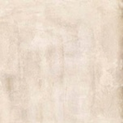 Rondine Icon Almond J85725 gres falicsempe és padlólap 46x46 cm