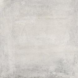 Rondine Icon Gray J85154 gres falicsempe és padlólap 60,5x60,5 cm