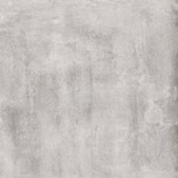 Rondine Icon Gray J85160 rektifikált gres falicsempe és padlólap 60x60 cm