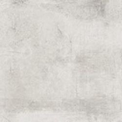 Rondine Icon Light J85161 rektifikált gres falicsempe és padlólap 60x60 cm