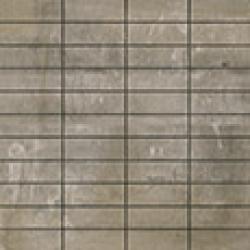 Rondine Icon Mosaico Olive J85302 mozaik 30x30 cm