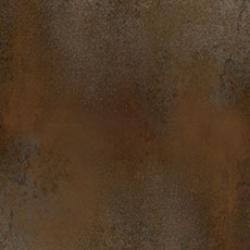 Rondine Metallika Copper J81760 rektifikált gres falicsempe és padlólap 60x60 cm