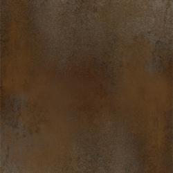 Rondine Metallika Copper J82287 gres falicsempe és padlólap 60,5x60,5 cm