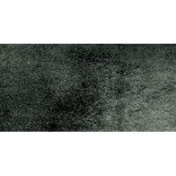 Rondine Metallika Iron J81781 rektifikált gres falicsempe és padlólap 30x60 cm