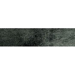 Rondine Metallika Iron J81879 rektifikált gres falicsempe és padlólap 15x60 cm